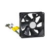 Alternate view 4 for Cooler Master Hyper TX3 CPU Cooler