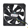 Alternate view 6 for Cooler Master Hyper TX3 CPU Cooler