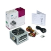 Alternate view 3 for Cooler Master Elite Series 460W Power Supply