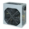 Alternate view 6 for Cooler Master Elite Series 460W Power Supply