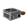 Alternate view 2 for Cooler Master Elite Series 400W Power Supply