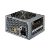 Alternate view 4 for Cooler Master Elite Series 400W Power Supply