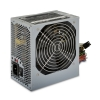 Alternate view 5 for Cooler Master Elite Series 400W Power Supply