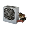 Alternate view 6 for Cooler Master Elite Series 400W Power Supply