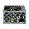 Alternate view 7 for Cooler Master Elite Series 400W Power Supply