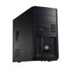 Alternate view 2 for Cooler Master Elite 343 Mini Tower Case
