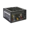Alternate view 2 for Cooler Master RS700-PCAAE3-US eXtreme Power Plus 7
