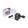 Alternate view 3 for Cooler Master RS700-PCAAE3-US eXtreme Power Plus 7