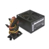 Alternate view 5 for Cooler Master RS700-PCAAE3-US eXtreme Power Plus 7