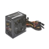 Alternate view 7 for Cooler Master RS700-PCAAE3-US eXtreme Power Plus 7