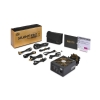 Alternate view 3 for Cooler Master Silent Pro Gold 1200W Power Supply