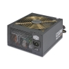 Alternate view 4 for Cooler Master Silent Pro Gold 1200W Power Supply
