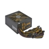 Alternate view 5 for Cooler Master Silent Pro Gold 1200W Power Supply
