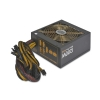 Alternate view 6 for Cooler Master Silent Pro Gold 1200W Power Supply