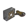 Alternate view 7 for Cooler Master Silent Pro Gold 1200W Power Supply