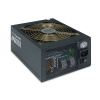 Alternate view 2 for Cooler Master SilentPro Gold 1000W 80+Gold Modular