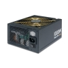 Alternate view 4 for Cooler Master SilentPro Gold 1000W 80+Gold Modular