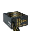 Alternate view 5 for Cooler Master SilentPro Gold 1000W 80+Gold Modular