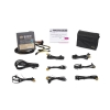 Alternate view 3 for Cooler Master Silent Pro Gold 800W Power Supply