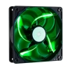 Alternate view 2 for Cooler Master R4-L2R-20AG-R2 R4 Series Case Fan