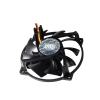Alternate view 7 for Cooler Master X Dream 4 CPU Cooling Fan