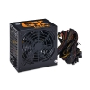 Alternate view 2 for Cooler Master GX Series 650W Power Supply