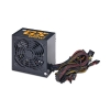 Alternate view 4 for Cooler Master GX Series 650W Power Supply