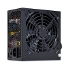 Alternate view 7 for Cooler Master GX Series 650W Power Supply