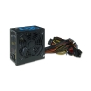 Alternate view 2 for Cooler Master GX Series 750W 80+ Bronze PSU