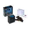 Alternate view 3 for Cooler Master GX Series 750W 80+ Bronze PSU