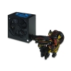 Alternate view 4 for Cooler Master GX Series 750W 80+ Bronze PSU