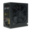 Alternate view 5 for Cooler Master GX Series 750W 80+ Bronze PSU
