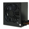 Alternate view 6 for Cooler Master GX Series 750W 80+ Bronze PSU