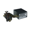 Alternate view 7 for Cooler Master GX Series 750W 80+ Bronze PSU