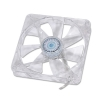 Alternate view 6 for Cooler Master R4-L4S-10AB-GP LED Silent Case Fan