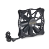 Alternate view 2 for Cooler Master R4-EXBB-20PK-R0 Excalibur Case Fan