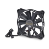 Alternate view 4 for Cooler Master R4-EXBB-20PK-R0 Excalibur Case Fan