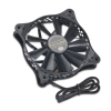 Alternate view 5 for Cooler Master R4-EXBB-20PK-R0 Excalibur Case Fan