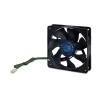 Alternate view 2 for Cooler Master R4-BMBS-20PK-R0 Blade Master Fan