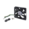 Alternate view 4 for Cooler Master R4-BMBS-20PK-R0 Blade Master Fan