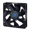 Alternate view 6 for Cooler Master R4-BMBS-20PK-R0 Blade Master Fan
