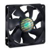 Alternate view 7 for Cooler Master R4-BMBS-20PK-R0 Blade Master Fan