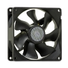 Alternate view 2 for Cooler Master R4-BM9S-28PK-R0 Blade Master Fan