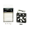 Alternate view 3 for Cooler Master R4-BM9S-28PK-R0 Blade Master Fan