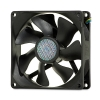 Alternate view 4 for Cooler Master R4-BM9S-28PK-R0 Blade Master Fan