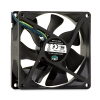 Alternate view 5 for Cooler Master R4-BM9S-28PK-R0 Blade Master Fan