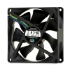 Alternate view 6 for Cooler Master R4-BM9S-28PK-R0 Blade Master Fan
