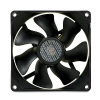 Alternate view 7 for Cooler Master R4-BM9S-28PK-R0 Blade Master Fan