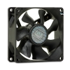 Alternate view 2 for Cooler Master R4-BM8S-30PK-R0 Blade Master Fan