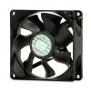 Alternate view 4 for Cooler Master R4-BM8S-30PK-R0 Blade Master Fan
